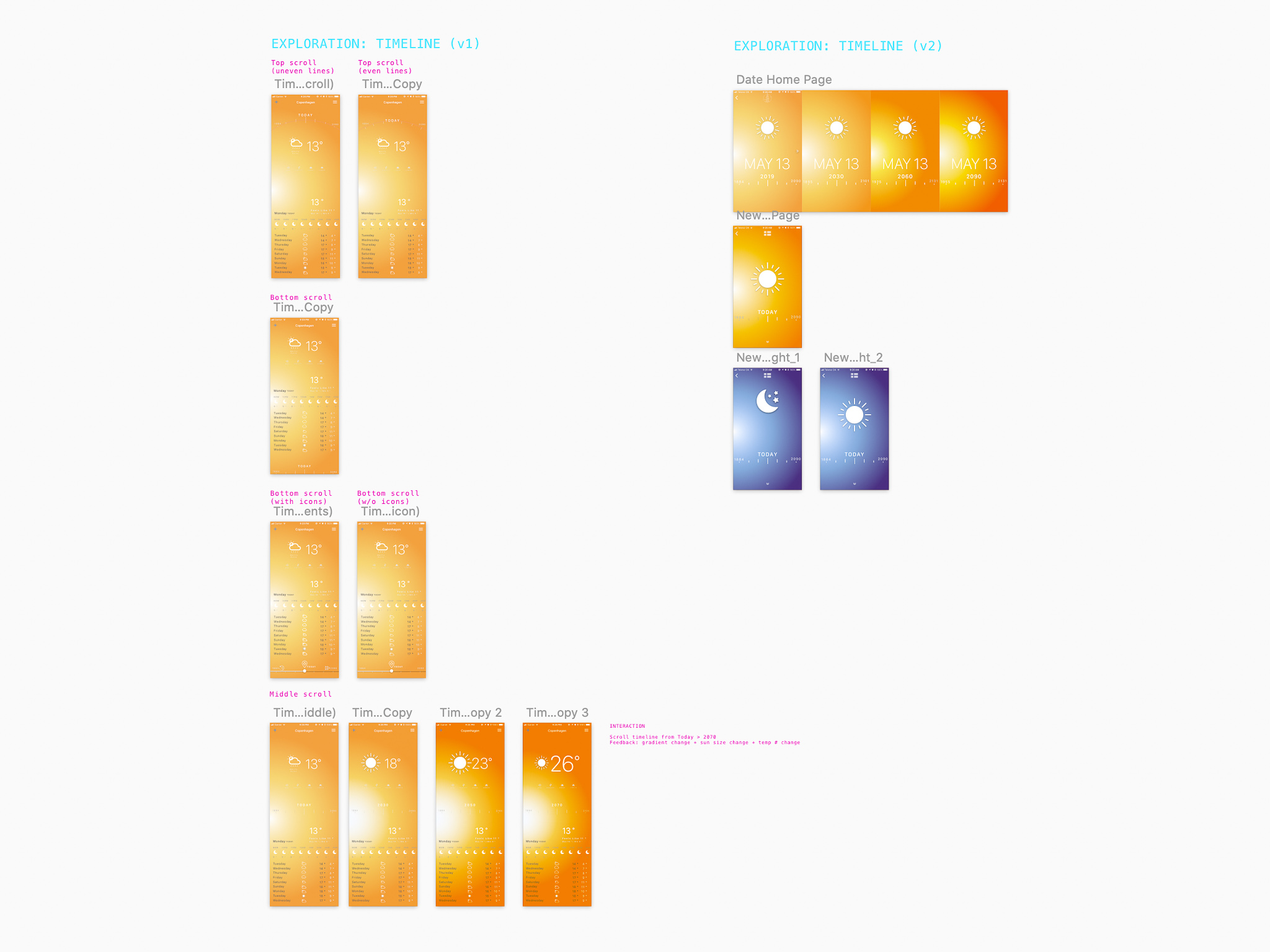 Wk1-Gallery-3