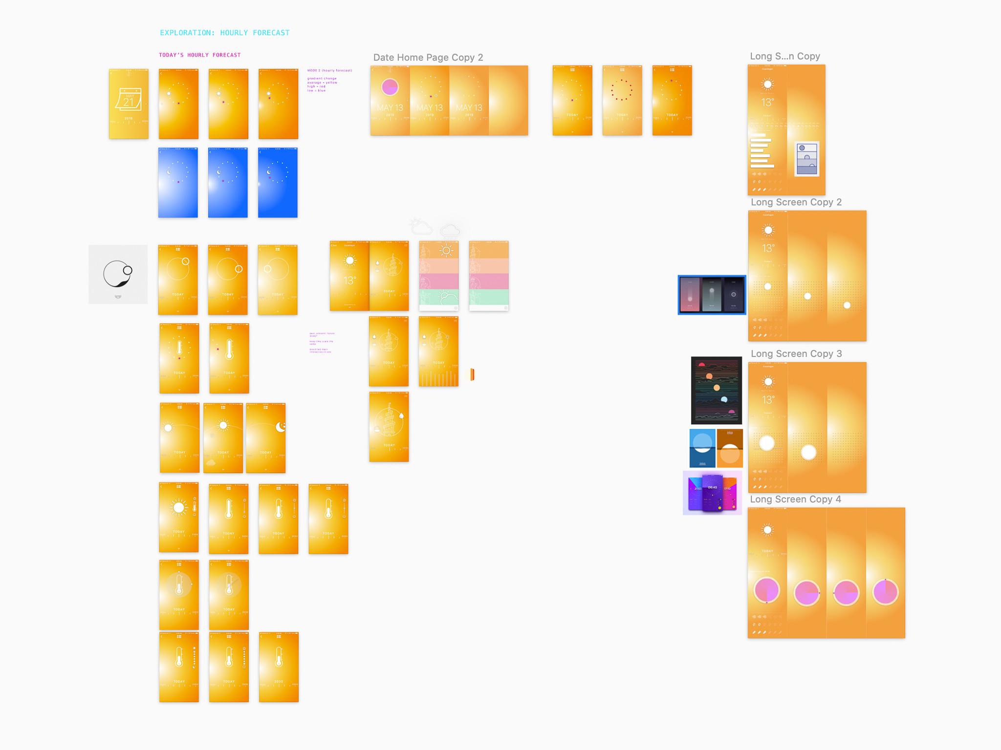 Wk2-Gallery-3