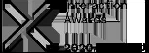 ixda-awards-logo-2020_shortlist