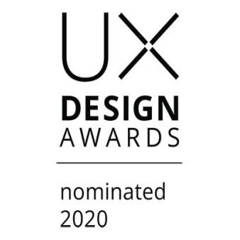 ux-design-awards-2020-nominated-rgb-black-fix600x338